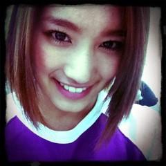 Happiness 公式ブログ/リハーサル終了 YURINO 画像1