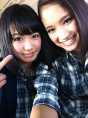 Happiness 公式ブログ/18:30〜YURINO 画像1