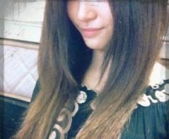 Happiness 公式ブログ/髪の毛☆KAEDE 画像2