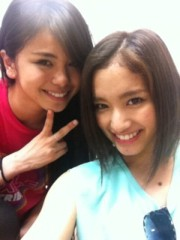 Happiness 公式ブログ/晴美!YURINO 画像1