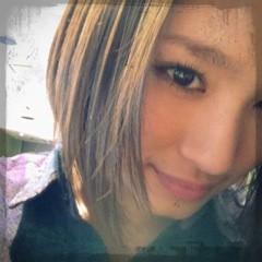 Happiness 公式ブログ/おひる。YURINO 画像1