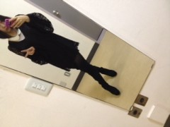 Happiness 公式ブログ/女の子 MIYUU 画像1