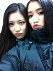 Happiness 公式ブログ/璃~YURINO 画像1