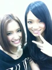 Happiness 公式ブログ/TRIBE!西武ドーム!YURINO 画像1