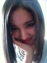 Happiness 公式ブログ/月曜日、YURINO 画像1
