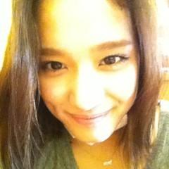 Happiness 公式ブログ/MIYUUが。YURINO 画像1
