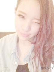 Happiness 公式ブログ/ゆりのに MIYUU 画像1