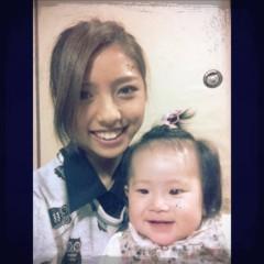 Happiness 公式ブログ/可愛いSAYAKA 画像1