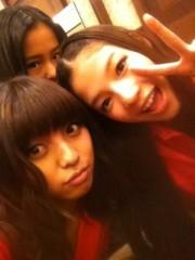 Happiness 公式ブログ/写真 SAYAKA 画像1