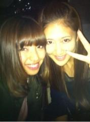 Happiness 公式ブログ/ラスト SAYAKA 画像1