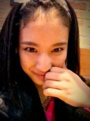 Happiness 公式ブログ/お風呂に、YURINO 画像1