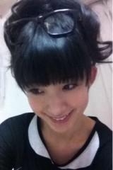 Happiness 公式ブログ/3分クッキング!?☆MAYU 画像1