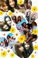 Happiness 公式ブログ/Birthday girl☆杉枝 真結 画像1