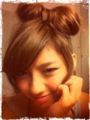 Happiness 公式ブログ/MIYUUが… SAYAKA 画像1