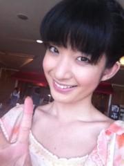 Happiness 公式ブログ/ヘアアレンジ☆MAYU 画像3