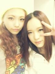 Happiness 公式ブログ/スタイル MIYUU 画像1