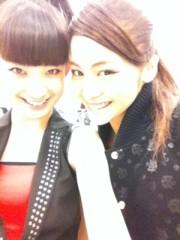 Happiness 公式ブログ/もうすぐ... ☆MAYU 画像1