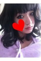 Happiness 公式ブログ/ハマりました☆MAYU 画像1