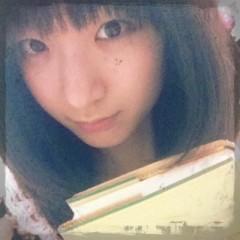Happiness 公式ブログ/読書は…☆MAYU 画像1