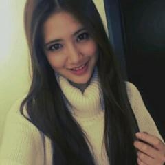 Happiness 公式ブログ/こんばんは♪(^^) KAREN 画像1