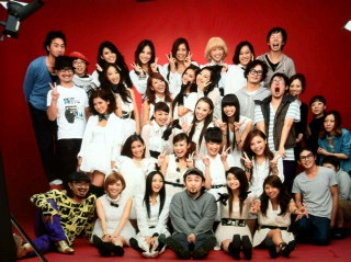 Happiness 公式ブログ/EXILE魂 Y...