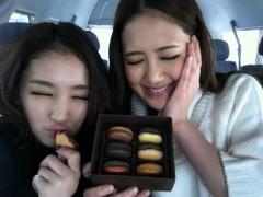 Happiness 公式ブログ/so good!YURINO 画像1