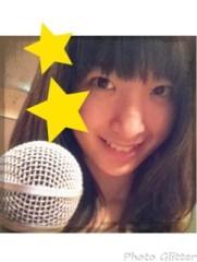 Happiness 公式ブログ/MAYUの相方☆MAYU 画像1