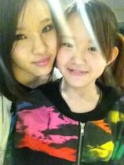 Happiness 公式ブログ/従姉妹も MIYUU 画像1