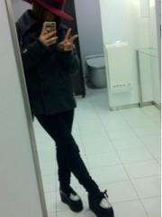 Happiness 公式ブログ/\(^o^)/YURINO 画像1