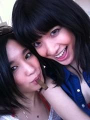 Happiness 公式ブログ/七夕の日☆MAYU 画像1