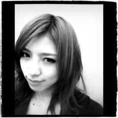 Happiness 公式ブログ/チェンジ SAYAKA 画像1