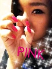 Happiness 公式ブログ/PINK YURINO 画像1