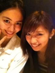 Happiness 公式ブログ/リハーサル SAYAKA 画像1
