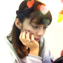 Happiness 公式ブログ/目の前!YURINO 画像1