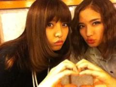 Happiness 公式ブログ/goodnight!YURINO 画像1