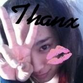 Happiness 公式ブログ/Thanx〜*YURINO 画像1