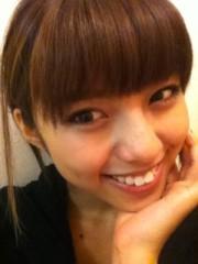 Happiness 公式ブログ/ch SAYAKA 画像1