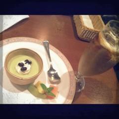 Happiness 公式ブログ/お昼ご飯 SAYAKA 画像2