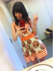 Happiness 公式ブログ/ちちんぷいぷい☆MAYU 画像1