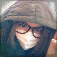 Happiness 公式ブログ/今日も YURINO 画像1