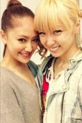 Happiness 公式ブログ/感謝 KAREN 画像1