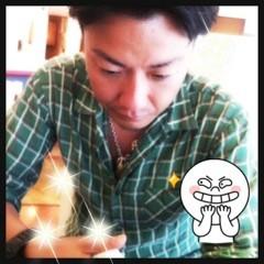 Happiness 公式ブログ/しっしっし〜 SAYAKA 画像1