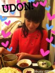 Happiness 公式ブログ/やっぱりYURINO 画像1