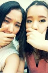 Happiness 公式ブログ/武者修行!YURINO 画像1