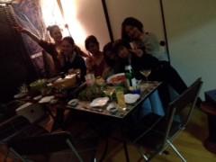 Happiness 公式ブログ/いただきます(o^^o)MIYUu' 画像1