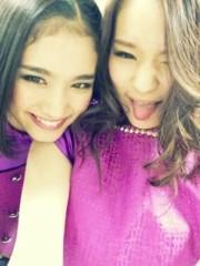 Happiness 公式ブログ/おやすみ MIYUU 画像1
