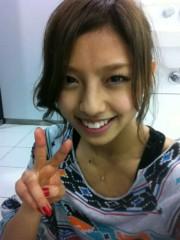 Happiness 公式ブログ/NOW〜 SAYAKA 画像1