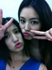 Happiness 公式ブログ/福岡イエーYURINO 画像1