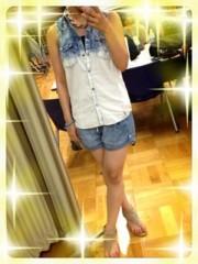 Happiness 公式ブログ/ワイルドファッション MIYUU 画像1