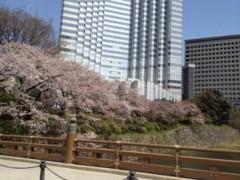 Happiness 公式ブログ/桜 MIYUU 画像1